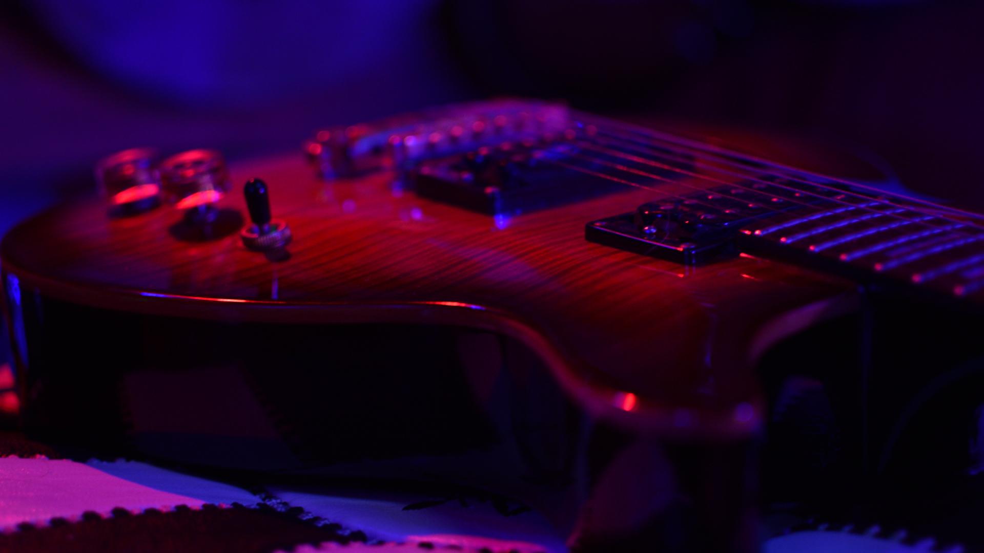 zen duder studio technical excellence in recording